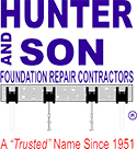 Hunter and Son Construction - Wichita, KS